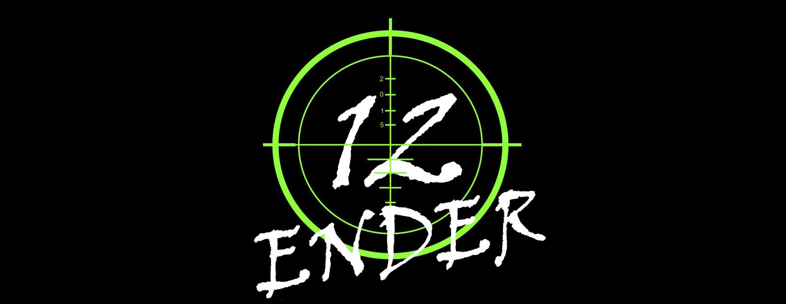 12ender
