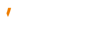Farmingtons Automotive GmbH