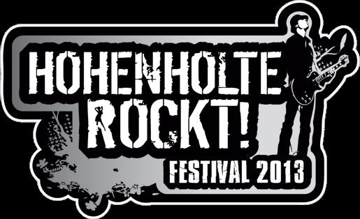 Hütte Rockt meets NRW!