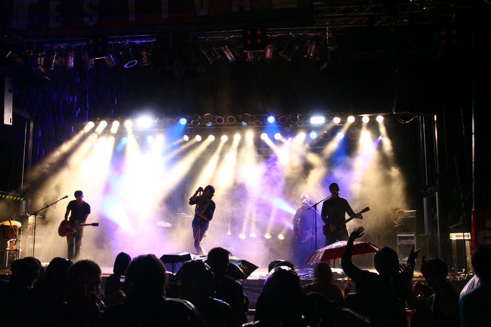 Festival 2011